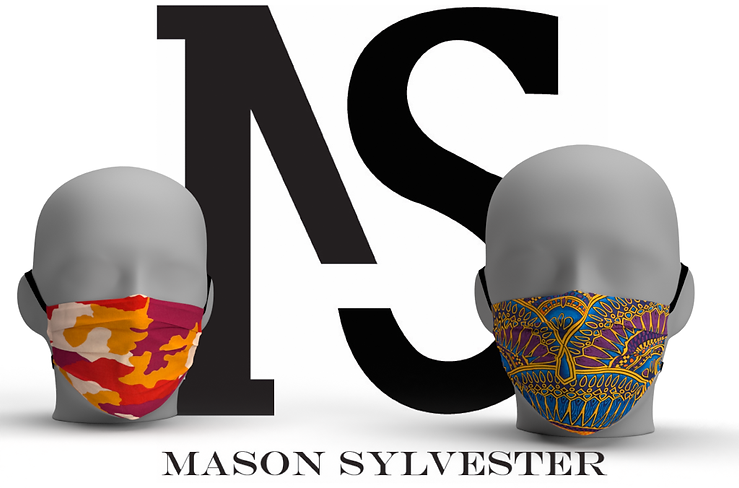 Mask and logo.png