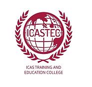 icastec logo.png
