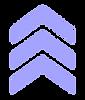 icon%252520arrow2_edited_edited_edited.p