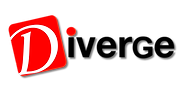 diverge logo black red.png