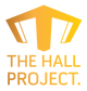 THP Logo.png