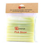 200-unit-package-biodegradable-straws.pn