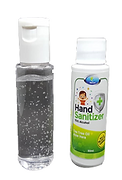 covid sanitizer.png
