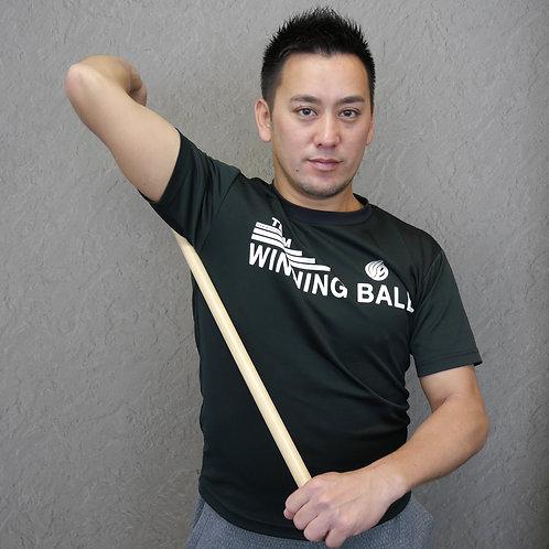 WINNING BALL パワーラインスティック