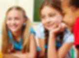 future scholars daycare georgetown