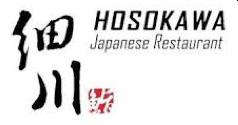 Hosokawa.png