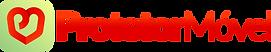 logo-protetor.png