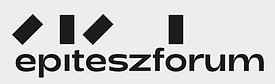 EF-logo-Fb-share.png