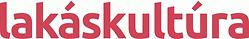 laku-logo.png