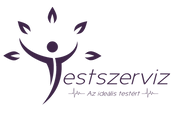 logo__2_ezjo___.png