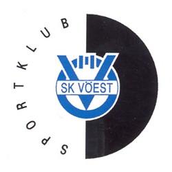 logo2sk.jpg