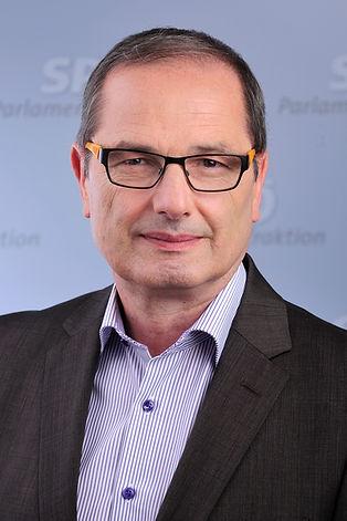 Dietmar_Keck_(14501776074).jpg