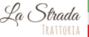Logo-laStrada-RGB_Web.jpg