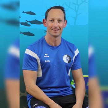 SK VÖEST Linz Schwimmen | Trainer/innen