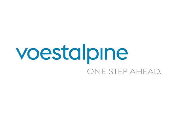 voestalpine-logo-1.jpg