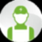 Service Services Unterhalt Wartung Pikett
