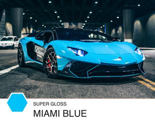MIAMI BLUE WEB.jpg