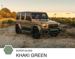 Khaik green web.jpg