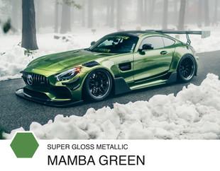 Mamba green web.jpg