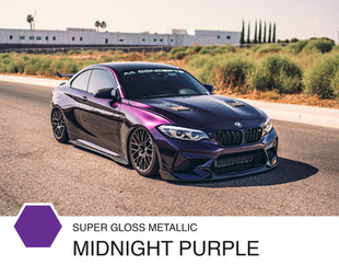 Midnight purple web.jpg