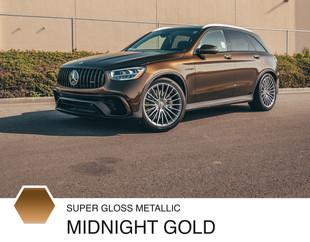 MID NIGHT GOLD.jpg