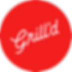 logo-grilld.png