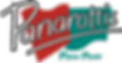 Panarottis_Pizza_Pasta.png