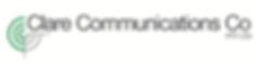 CCC logo HI RES SMALLER SIZE.png