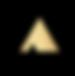 Alchemedia-130x131.png
