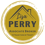 Associate Broker %22A Tradition of Trust