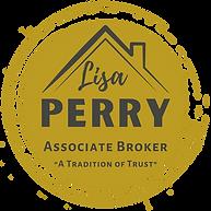 Associate Broker %22A Tradition of Trust