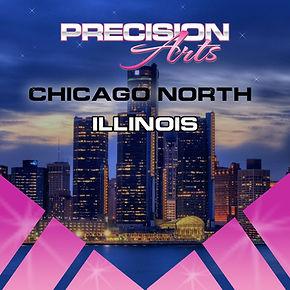 CHICAGO_NORTH[1].jpg