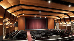 Chanhassen_theater_fs5.jpg