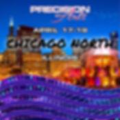 2020 chicago north.jpg