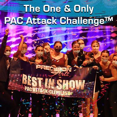 ad pac attack.jpg