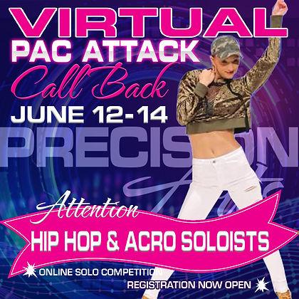 Precision Virtual Calling hIP HOP.jpg