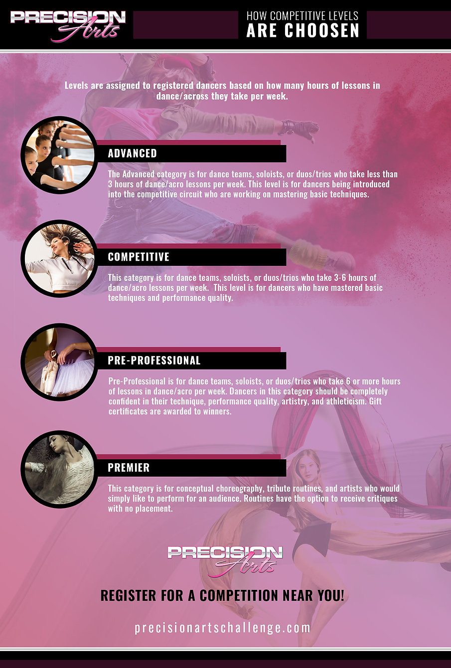 Precision-Arts-Levels-Infographic.jpg