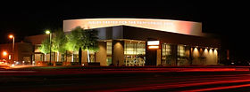 higley-performing-arts-center.jpg