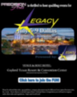 Legacy - Dallas 2019 Landing Page.jpg