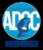 ADCC_Logo BLU-CMYK.131217-UPD-2018-11-30