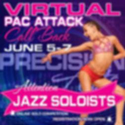Precision Virtual Calling Jazz.jpg
