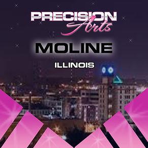 MOLINE_IL[1].jpg