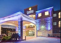 Comfort Inn & Suites.jpg