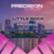 LITTLE_ROCK[1].jpg