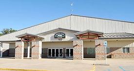 forrest county multi purpose center.jpg