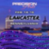 2020 lancaster.jpg