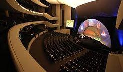 ferrara theatre.jfif