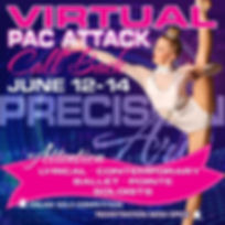 Precision Virtual Calling Lyrical.jpg