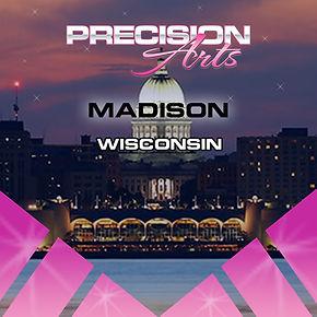 MADISON[1].jpg