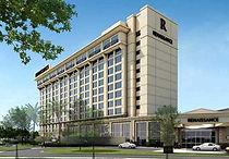 Baton Rouge Hotel.jpg